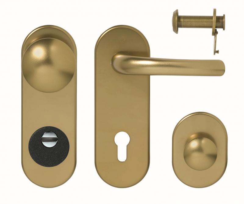 Accesorios para puertas acorazadas - Accesorios para puertas correderas ...