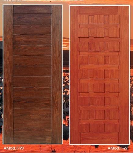 puertas blindadas malaga best cerrajeros puertas