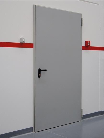 puerta cortafuegos rever el2 60